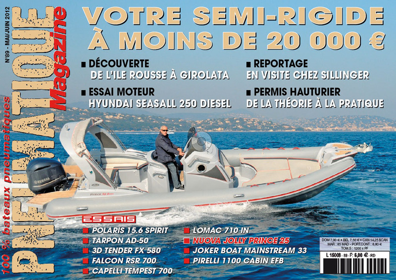 Contents contributed and discussions participated by laura salas raymarine ad50 user manual fandeluxe Choice Image